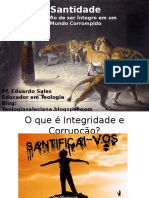 Santi Dade