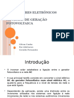 ConvGeracaoFotovoltaica (1)