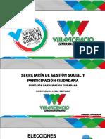 Capacitaciones Elecciones Jac (Ok)