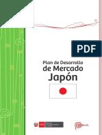 PDM Japon
