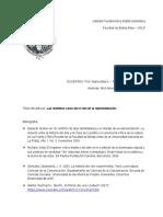 Articulo RevistaTP Final 2015