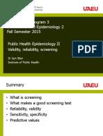 4- Public Health Epidemiology II - 49.pdf