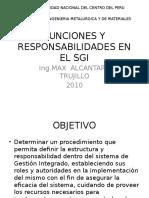 SGI-UNCP 3