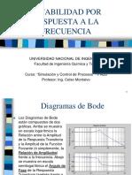 06_DiagBode.pdf