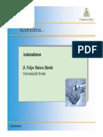 Automatismo_Cableado_7.pdf