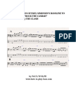 PaulWolfe_RockTheCasbah.pdf