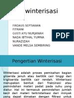 PPT WINTERISASI.pptx