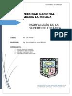 Morfologia Superficie Freatica ULTIMO-2