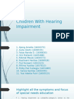 173669_Children With Hearing Impairment