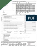 Formulir Amnesti Pajak - V03 papa.xlsx