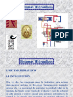 Hidraulica_2.ppt