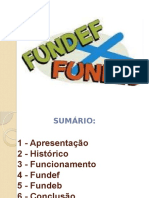 FUNDEF e FUNDEB.pptx