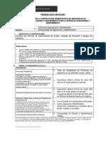 CAS-440-2016 RESPONSABLE OM-OGA.pdf