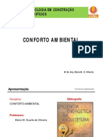 Conforto Ambiental IFRS.pdf