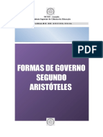 Aristoteles W Sociologia