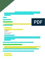 2quiz-revision.doc