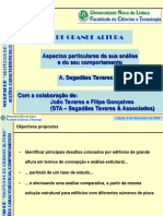 0-WORKSHOP - EDIFICIOS GRANDE ALTURA.pdf