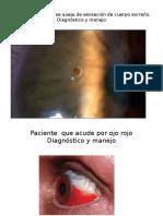 Foto Clinica Unfv r