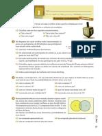 tpc_1nov_9ano_testes.pdf