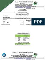 92356540-sertifikat-Kursus-Komputer.docx