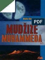 Mudzize Muhammeda a.s. Hafiz Ibn-kesir