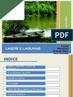 LAGOS Y LAGUNAS_001.pptx