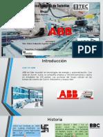 ABB.pptx