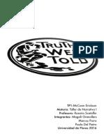 mccann.pdf