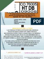 TRATAMIENTOS-CUARENTENARIOS2