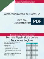 Almacenamiento de Datos2.ppt