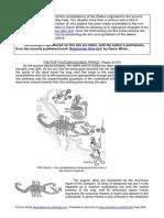 07 Libra.pdf
