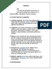 Madera Resumen