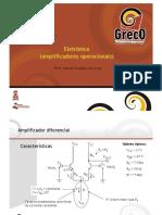 Amplificador_operacional.pdf