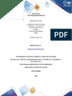 trabajo colaborativo seminario de investigación.docx