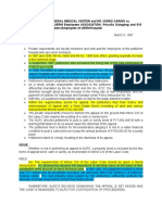 7. Uerm-memorial Medical Center vs. Nlrc & Uerm Employees Association (Other Version)