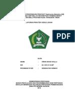 laporanpraktekkerjausahacrhisdavidsollu-161006013001.pdf