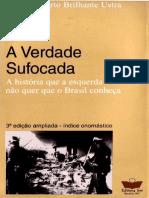 A Verdade Sufocada – Carlos Alberto Brilhante Ustra.pdf