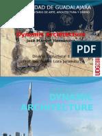 arquitecturadinmica-140715205059-phpapp02