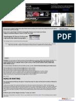 NEW ZEALAND QUAKE MAN MADE 82-221-129-208.pdf