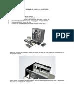 ENSAMBLAR EQUIPO DE ESCRITORIO.pdf