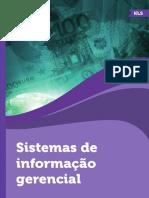 Sistema de Informação Gerencial_U1