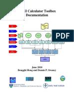 NANI_Calculator_Toolbox_Documentation.pdf