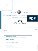S1 Introduccion a Flexsim.pdf