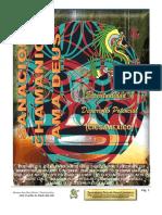 Manual Sanacion Chamanica Amadeus Completo(1)