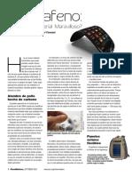 chemmatters-oct2012-graphene-spanish.pdf
