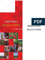 semiarido-piuaiense.pdf