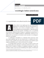 O_novo_na_sociologia_latinoamericana.pdf