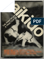 The Principles and Practice of Aikido.pdf