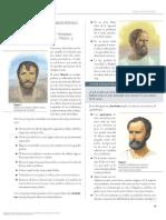 1-7_corrientes_de_pensamiento-com.pdf