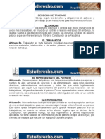 los conceptos del codigo de trabajo.doc